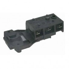 BLOCA PORTAS ARISTON INDESIT A011140   P5