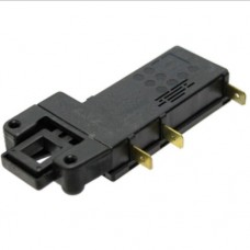 BLOCA PORTAS ARISTON INDESIT (R043926=57005)